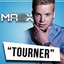 Ma2x - Tourner