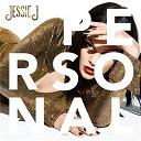 Jessie J - Personal