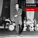 Charles Aznavour - Singles collection 1 - 1954 / 1956