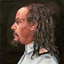 Admiral P - Selvtillit & tro
