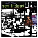 Robyn Hitchcock - Storefront hitchcock: music from the jonathan demme picture