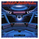 Deep Purple - When we rock, we rock &amp; when we roll, we roll