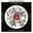 Black Oak Arkansas - If an angel came to see you....