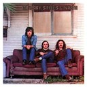 David Crosby / Graham Nash / Neil Young / Stephen Stills - Crosby, stills & nash (digital version)