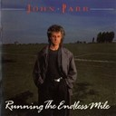 John Parr - Running the endless mile