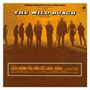 Jerry Fielding - The wild bunch - original motion picture soundtrack