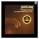 Black Oak Arkansas - The complete raunch 'n' roll live