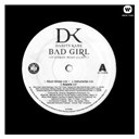 Danity Kane - Bad girl / damaged