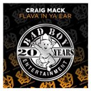 Craig Mack - Flava in ya ear remix
