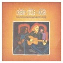 David Crosby / Graham Nash / Neil Young / Stephen Stills - Replay