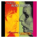 Alice Cooper - Mascara & monsters: the best of alice cooper