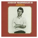 Loudon Wainwright Iii - Album ii