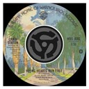 Candi Staton - Young hearts run free / i know (digital 45)