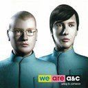 Arling & Cameron - We are a&c