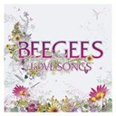 The Bee Gees - Love songs