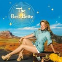 Bette Midler - The best bette (international version)