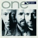 The Bee Gees - One