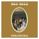 The Bee Gees - Horizontal (expanded)