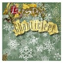 Chanticleer - Let it snow (w/bonus tracks) (digital)