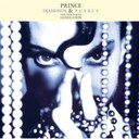 Prince / The New Power Generation - Diamonds and pearls