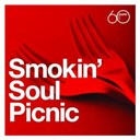 "Albert King / Aretha Franklin / Booker T. & The Mg's / Eddie Floyd / Joe Turner / King Curtis / Les Mc Cann / Ray Charles / Sam & Dave / The Clovers / The Coasters ""The Robins"" / Wendy Rene - Atlantic 60th: Smokin' Soul Picnic"