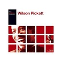 Wilson Pickett - The Definitive Wilson Pickett
