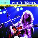 Peter Frampton - Classic peter frampton - the universal masters collection