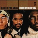 The Black Eyed Peas - bridging the gaps