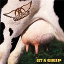 Aerosmith - Get a, grip