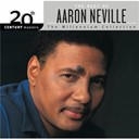 Aaron Neville - 20th Century Masters The Millennium Collection: Best Of Aaron Neville