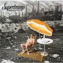 Supertramp - Crisis ? what crisis ?