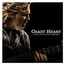 Compilation - Crazy Heart: Original Motion Picture Soundtrack (Deluxe Edition)