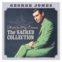 George Jones - Stars in my crown the sacred collection