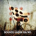 Sounds Under Radio - Where my communist heart meets my capitalist mind (standard)