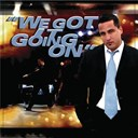 Lucas Prata - We got it going on