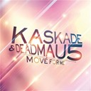 Deadmau5 / Kaskade - Move for me