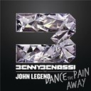 Benny Benassi - Dance the pain away