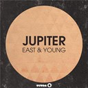 East / Young - Jupiter