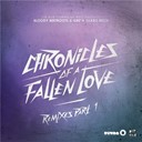 Greta Svabo Bech / The Bloody Beetroots - Chronicles of a fallen love (remixes part 1)