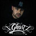 Ghost - Le gars du nord