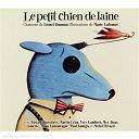 Lionel Daunais - le petit chien de laine