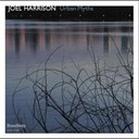 Joel Harrison - Urban myths