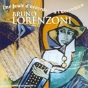 Bruno Lorenzoni - foule d'accords à l'accordéon