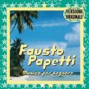 Fausto Papetti - Musica Per Sognare