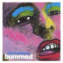 Happy Mondays - Bummed
