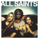 All Saints - All saints