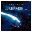 Vangelis - Reprise 1990-1999 (best of)