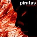 Los Piratas - Respuestas