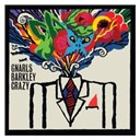 "Gnarls Barkley - Crazy (12"")"