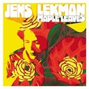 Jens Lekman - Maple leaves
